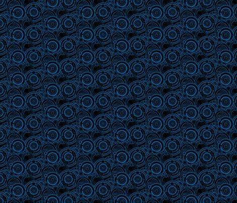 Gallifreyan_blue_on_black.ai_shop_preview