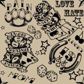 Tattoo_shop_thumb