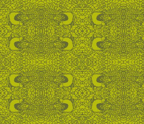 Trill myshk fabric by albanianflower on Spoonflower - custom fabric