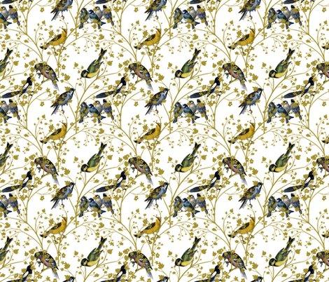 Rrrgolden_birds_on_white_shop_preview