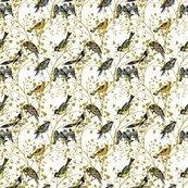 Rrrgolden_birds_on_white_shop_thumb