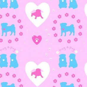 hug_a_pug_pink_and_blue