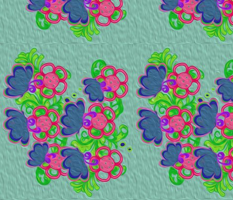 Rcutelilbutterflyfabrics_oilsymphony_shop_preview