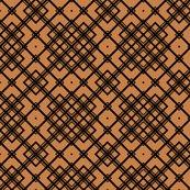 Rargyle_arts_and_crafts_black_brown.ai_shop_thumb