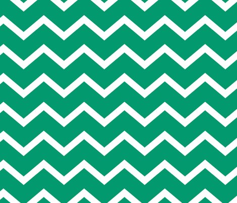 Jb_jamestown_chevron_emerald_shop_preview