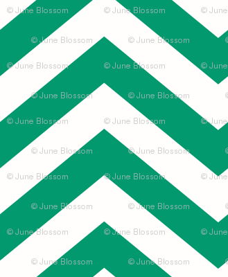 SUNSHINE_CHEVRON_EMERALD