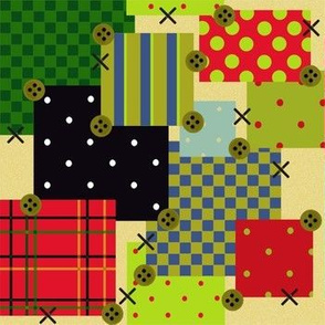 Patchwork_Pieces