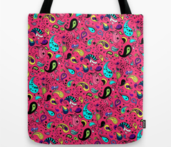 Rrrcolorful_paisley_on_hot_pink_comment_369873_preview