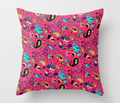 Rrrcolorful_paisley_on_hot_pink_comment_369874_thumb