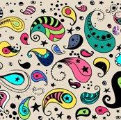 Rr2257467_rcolorful_paisley_on_cappuccino_shop_thumb