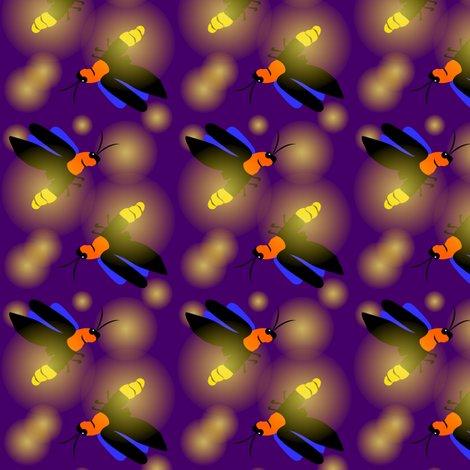 Rrrrrrrfireflies_shop_preview