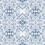 Boho_faded_blue_sm_linen_shop_thumb
