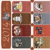 Rrtea_calendar_shop_thumb