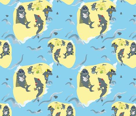 Shark_fabric_shop_preview
