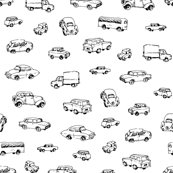 Rcar_fabric_design_black_and_white_shop_thumb