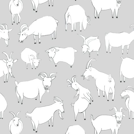 Rrnew_grey_goat_tile_shop_preview