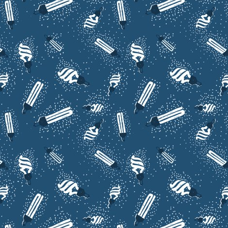 Rlight_pattern_tile_shop_preview
