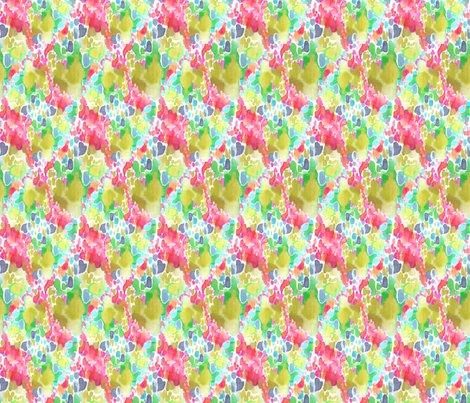 Rrwatercolor-daubs-repeattile_shop_preview