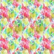 Rrwatercolor-daubs-repeattile_shop_thumb