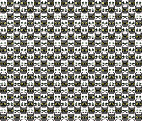 Rrrowl_and_pussycat_8_bit_limited_color_tessellation_1_shop_preview