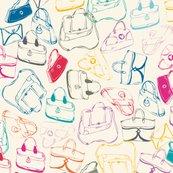 Accesscollection_handbags_mania.ai_shop_thumb