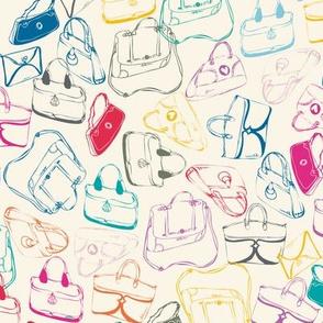 Handbags_Mania