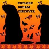 Rexplore_dream_discover_a0_shop_thumb