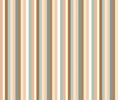 Rcoral_jade_stripes_shop_preview
