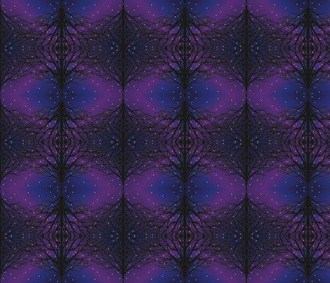 Rrscreen_shot_2013-07-25_at_1.20.17_pm_shop_preview