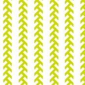 Coordinate_for_ind_tractors_green.ai_shop_thumb