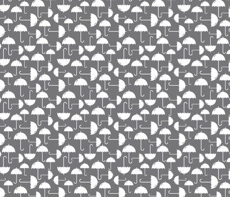 Rcoordinate_for_ind_umbrella_-_white_umbrellas_all_over.ai_shop_preview