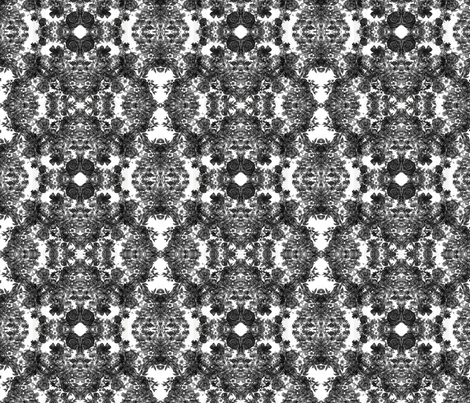 repeat  fabric by amielou on Spoonflower - custom fabric