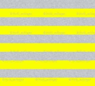 bright_stripe