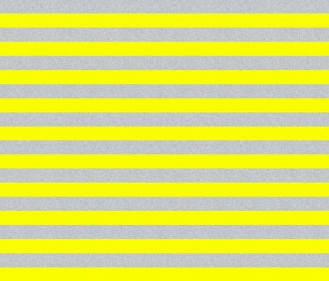 Rbright_stripe_shop_preview
