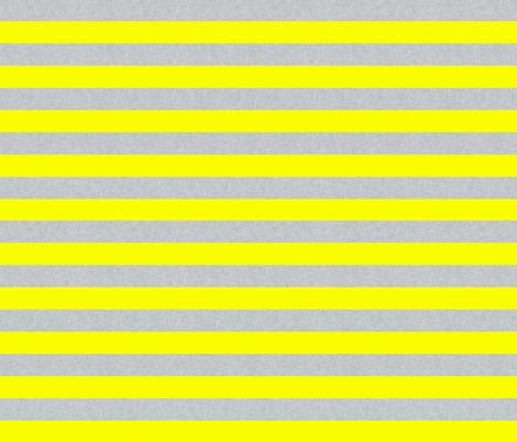 bright_stripe fabric by holli_zollinger on Spoonflower - custom fabric