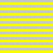 Rbright_stripe_shop_thumb