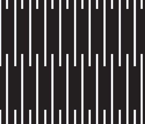Rrrmood_design_studio_lines_ed_ed_shop_preview