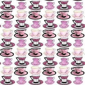 pink_cups