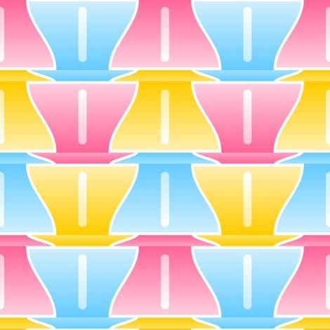 Cupsaucer2j3-600p-10w_pea_shop_preview