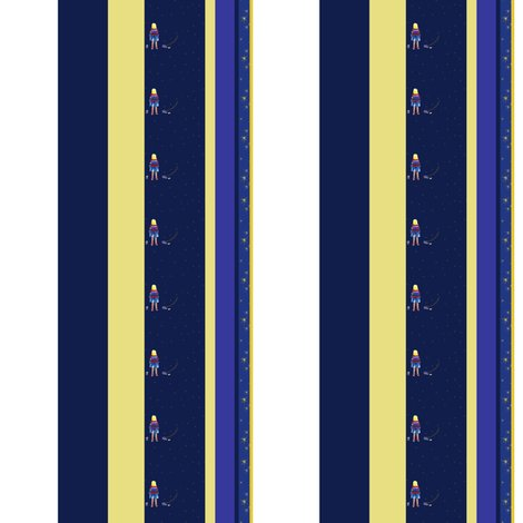 Rrfirefly_stripe_edited-1_shop_preview