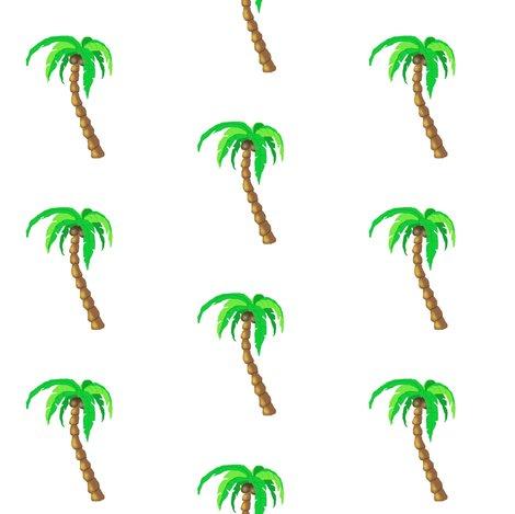 Rrrrrpalm_tree_shop_preview