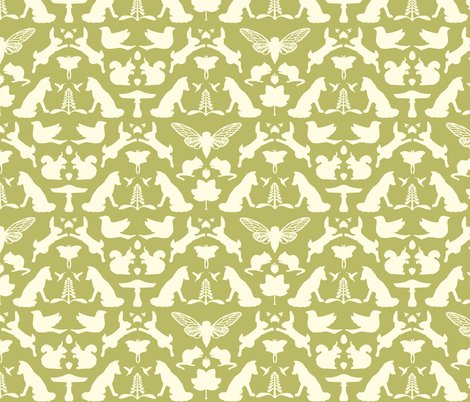 Rrwoodland_wallpaper_tiled_cream_shop_preview
