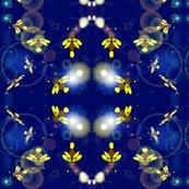 Rrrfirefliesflaredup_shop_thumb