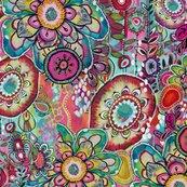 Rs-corfee-missariel-pattern10inch_shop_thumb