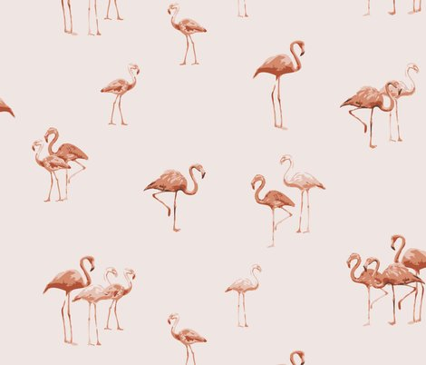 Rrrflamingos2_peach.ai_shop_preview