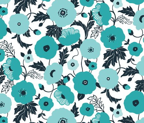 Poppy_flowers-01_shop_preview