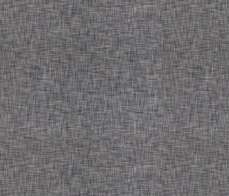 grey_linen_speckled fabric by holli_zollinger on Spoonflower - custom fabric
