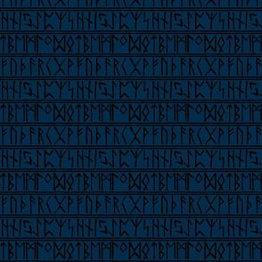 Futhark2_Blue