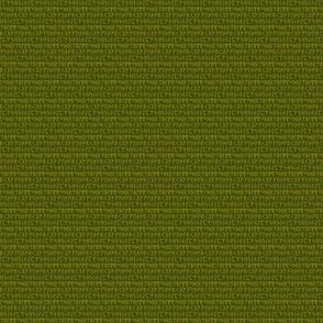 Futhark3_green