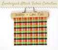 Rplaid_lumberjack1_comment_336628_thumb